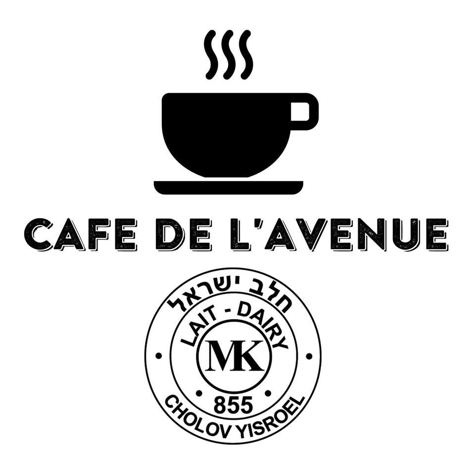 The Uniqueness Of Caf De Lavenue Mk Kosher